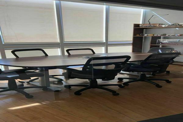 Foto de oficina en renta en privada de los industriales , jurica, querétaro, querétaro, 0 No. 01