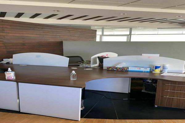 Foto de oficina en renta en privada de los industriales , jurica, querétaro, querétaro, 0 No. 05