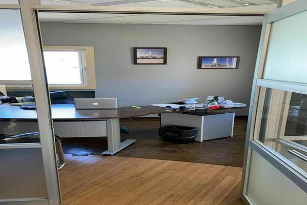 Foto de oficina en renta en privada de los industriales , jurica, querétaro, querétaro, 0 No. 06