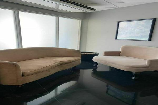 Foto de oficina en renta en privada de los industriales , jurica, querétaro, querétaro, 0 No. 07