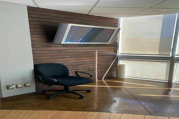 Foto de oficina en renta en privada de los industriales , jurica, querétaro, querétaro, 0 No. 08