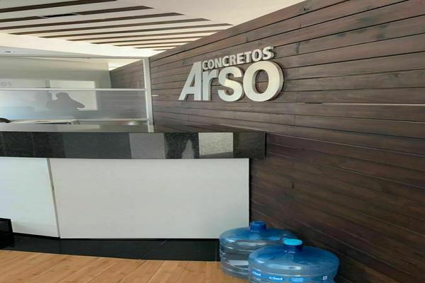 Foto de oficina en renta en privada de los industriales , jurica, querétaro, querétaro, 0 No. 09