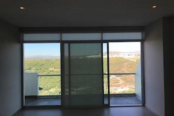 Foto de departamento en renta en  , privada de los portones, querétaro, querétaro, 14023459 No. 05