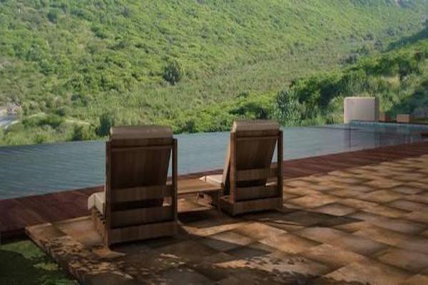 Foto de departamento en renta en  , privada de los portones, querétaro, querétaro, 14023459 No. 10