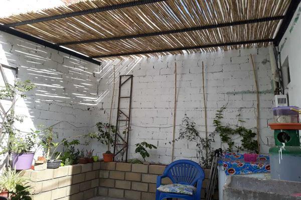 Foto de casa en renta en privada de niños héroes de chapultepec 8 s/n , jalatlaco, oaxaca de juárez, oaxaca, 19518131 No. 07