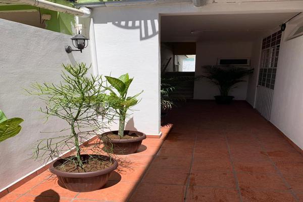 Foto de casa en renta en privada de niños héroes de chapultepec 8 s/n , jalatlaco, oaxaca de juárez, oaxaca, 19518131 No. 09