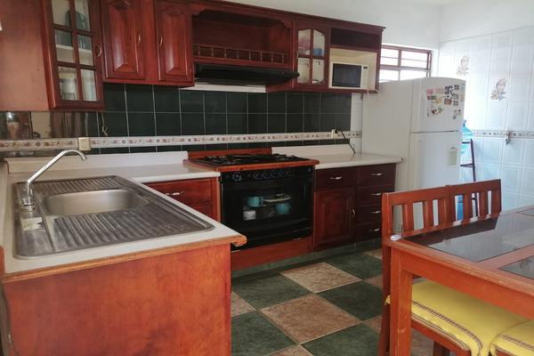 Foto de casa en venta en privada de niños héroes s/n , niños héroes, santa maría atzompa, oaxaca, 0 No. 05
