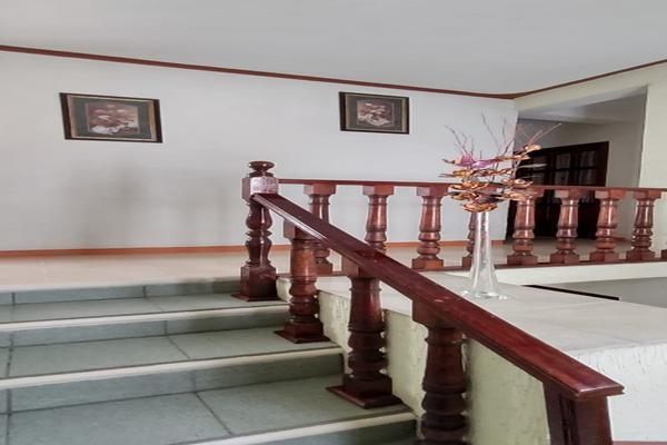 Foto de casa en venta en privada de niños héroes s/n , niños héroes, santa maría atzompa, oaxaca, 0 No. 07