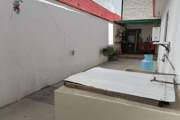 Foto de casa en venta en privada de niños héroes s/n , niños héroes, santa maría atzompa, oaxaca, 0 No. 15