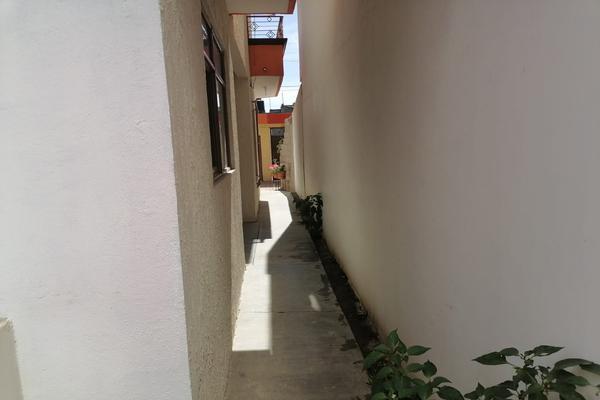 Foto de casa en venta en privada de niños héroes s/n , niños héroes, santa maría atzompa, oaxaca, 0 No. 16