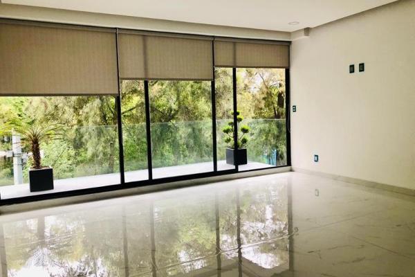 Foto de departamento en venta en privada de otavalo 294, san bartolo atepehuacan, gustavo a. madero, df / cdmx, 0 No. 02