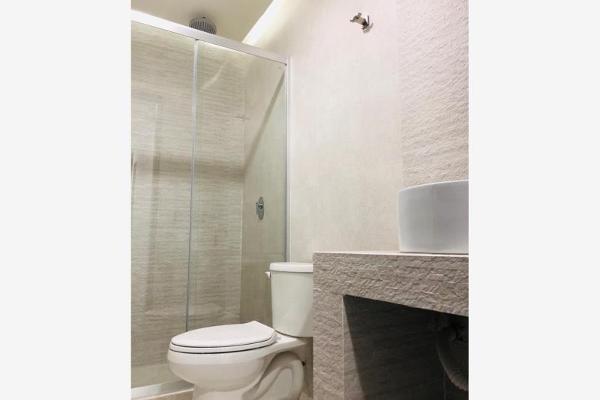 Foto de departamento en venta en privada de otavalo 294, san bartolo atepehuacan, gustavo a. madero, df / cdmx, 0 No. 06