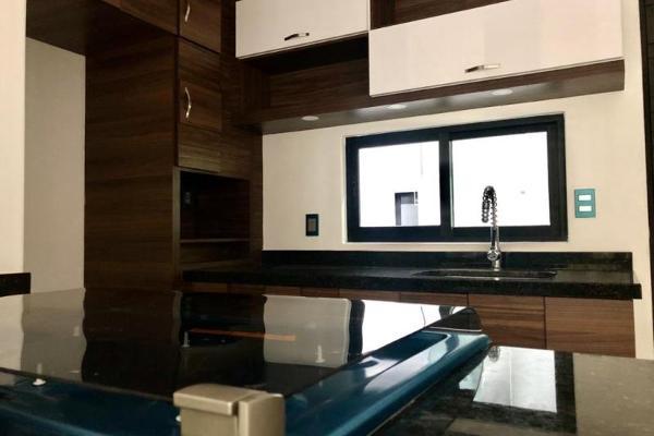 Foto de departamento en venta en privada de otavalo 294, san bartolo atepehuacan, gustavo a. madero, df / cdmx, 0 No. 07