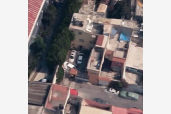 Foto de casa en venta en privada de providencia 50 0, santiago ahuizotla, azcapotzalco, df / cdmx, 0 No. 03