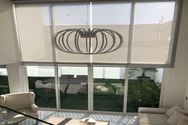 Foto de casa en condominio en venta en privada de reforma , san agustín i, metepec, méxico, 5741074 No. 02