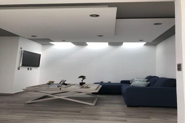 Foto de casa en condominio en venta en privada de reforma , san agustín i, metepec, méxico, 5741074 No. 03