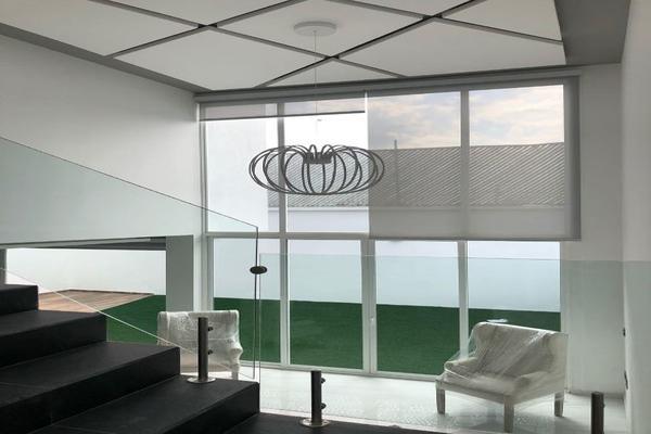 Foto de casa en condominio en venta en privada de reforma , san agustín i, metepec, méxico, 5741074 No. 04