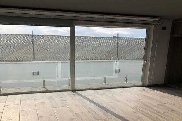 Foto de casa en condominio en venta en privada de reforma , san agustín i, metepec, méxico, 5741074 No. 08