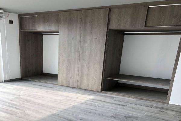 Foto de casa en condominio en venta en privada de reforma , san agustín i, metepec, méxico, 5741074 No. 09