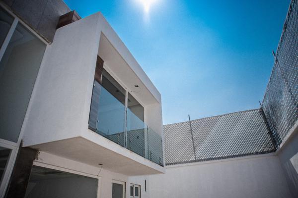 Foto de casa en condominio en venta en privada de reforma , san agustín i, metepec, méxico, 5741074 No. 12
