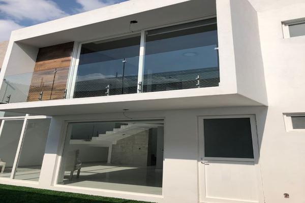 Foto de casa en condominio en venta en privada de reforma , san agustín i, metepec, méxico, 5741074 No. 13