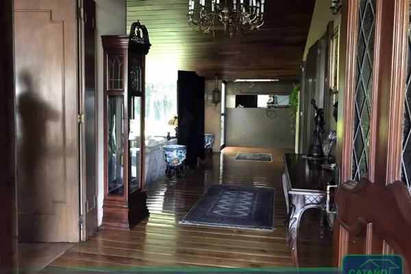 Foto de casa en venta en privada de san antonio , san jerónimo lídice, la magdalena contreras, df / cdmx, 7208867 No. 06