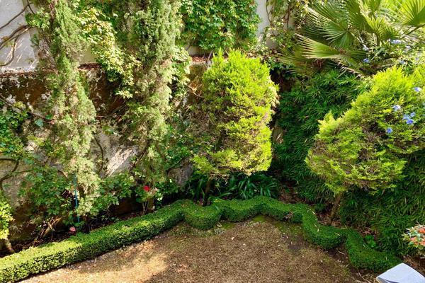 Foto de casa en venta en privada de san francisco , san francisco, la magdalena contreras, df / cdmx, 14029570 No. 06