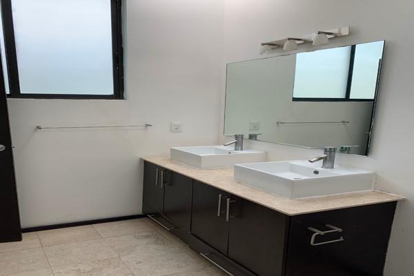 Foto de casa en venta en privada de san francisco , san francisco, la magdalena contreras, df / cdmx, 14029570 No. 10