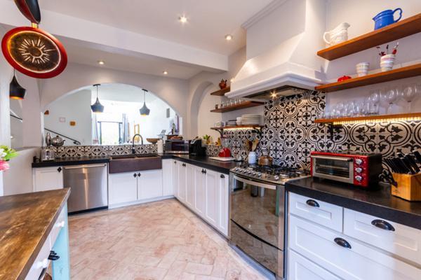 Foto de casa en venta en privada de san rafael norte , san antonio, san miguel de allende, guanajuato, 7177503 No. 03