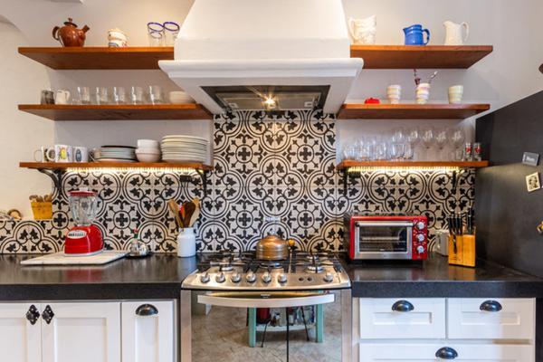 Foto de casa en venta en privada de san rafael norte , san antonio, san miguel de allende, guanajuato, 7177503 No. 04