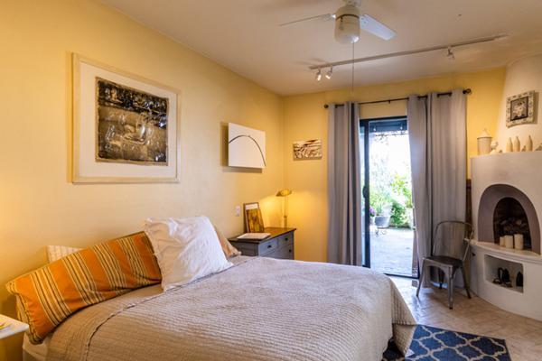 Foto de casa en venta en privada de san rafael norte , san antonio, san miguel de allende, guanajuato, 7177503 No. 05