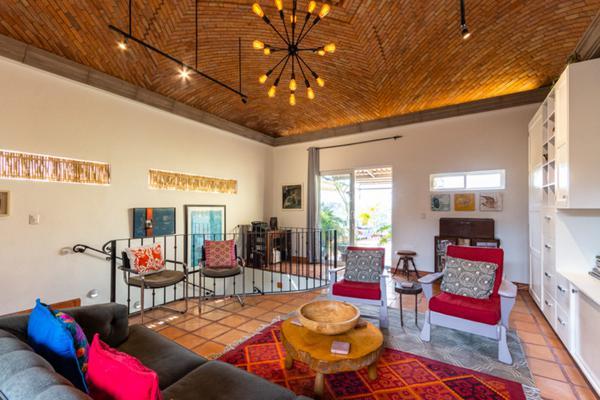 Foto de casa en venta en privada de san rafael norte , san antonio, san miguel de allende, guanajuato, 7177503 No. 06