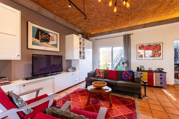 Foto de casa en venta en privada de san rafael norte , san antonio, san miguel de allende, guanajuato, 7177503 No. 09