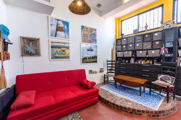 Foto de casa en venta en privada de san rafael norte , san antonio, san miguel de allende, guanajuato, 7177503 No. 13