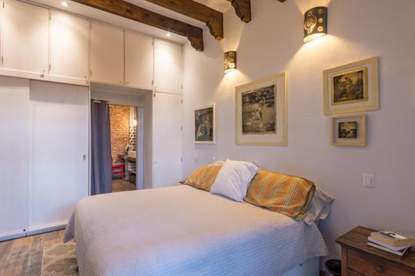 Foto de casa en venta en privada de san rafael norte , san antonio, san miguel de allende, guanajuato, 7177503 No. 14