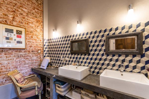 Foto de casa en venta en privada de san rafael norte , san antonio, san miguel de allende, guanajuato, 7177503 No. 15