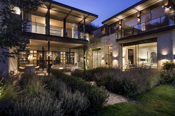 Casa en privada de saratoga lomas hip dromo en renta id 3064379 - Alquiler de casas para fiestas privadas ...