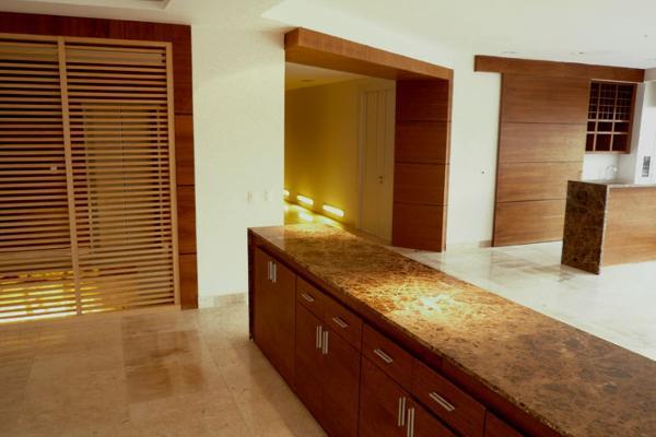 Foto de departamento en renta en privada de tamarindo 32, bosques de las lomas, cuajimalpa de morelos, distrito federal, 5679812 No. 08