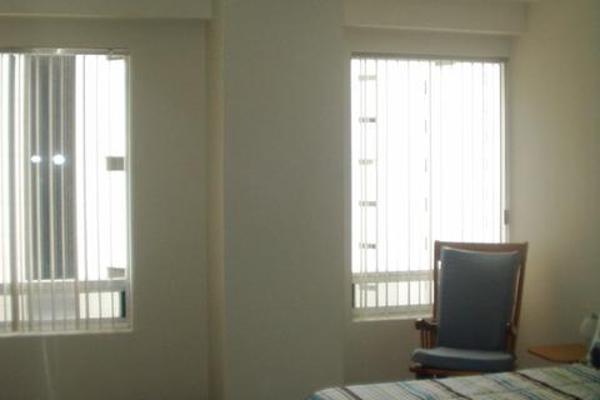 Foto de departamento en renta en privada de tamarindo 32, bosques de las lomas, cuajimalpa de morelos, distrito federal, 5679812 No. 16
