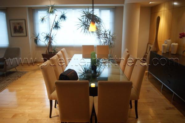 Foto de departamento en venta en privada de tamarindos , bosque de las lomas, miguel hidalgo, df / cdmx, 3507255 No. 03