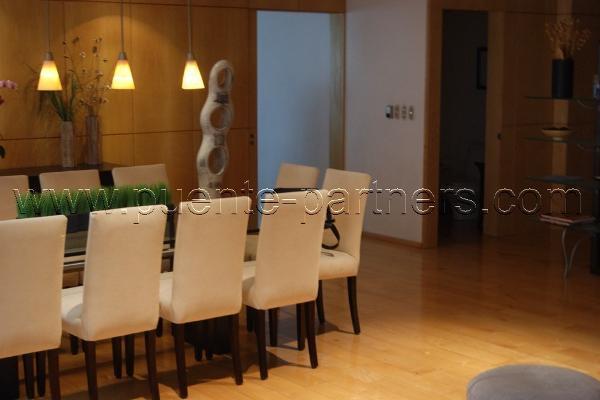 Foto de departamento en venta en privada de tamarindos , bosque de las lomas, miguel hidalgo, df / cdmx, 3507255 No. 05