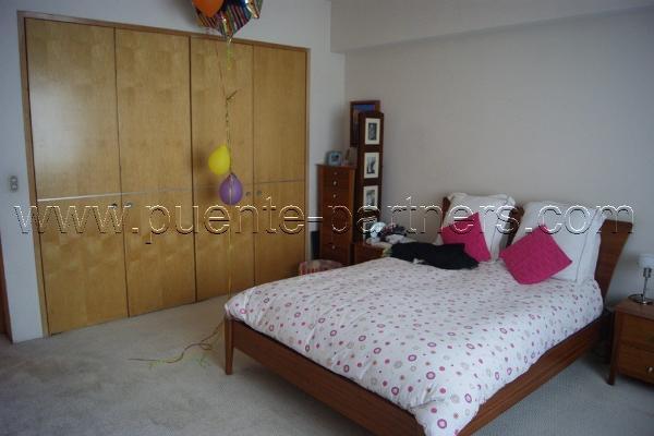 Foto de departamento en venta en privada de tamarindos , bosque de las lomas, miguel hidalgo, df / cdmx, 3507255 No. 10