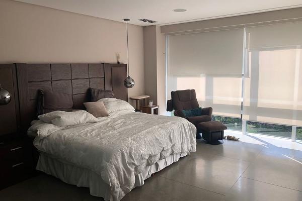 Foto de departamento en venta en privada de tamarindos , bosque de las lomas, miguel hidalgo, distrito federal, 5688342 No. 09