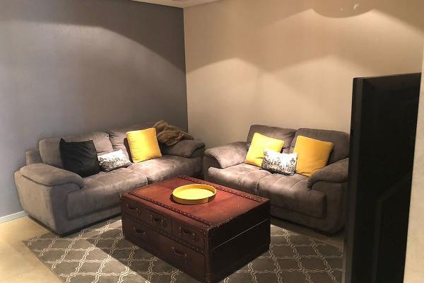 Foto de departamento en venta en privada de tamarindos , bosque de las lomas, miguel hidalgo, distrito federal, 5688342 No. 14