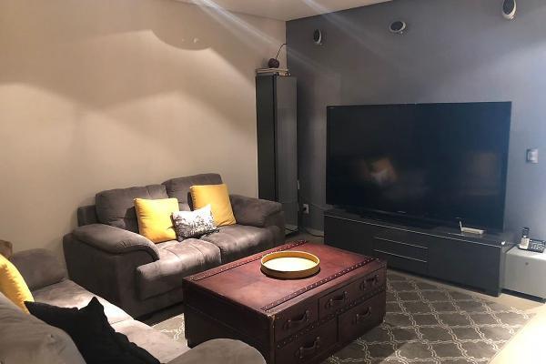 Foto de departamento en venta en privada de tamarindos , bosque de las lomas, miguel hidalgo, distrito federal, 5688342 No. 15