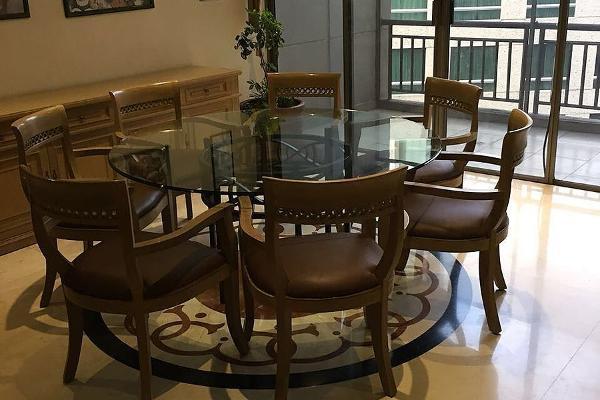 Foto de departamento en venta en privada de tamarindos , bosque de las lomas, miguel hidalgo, distrito federal, 5688589 No. 05