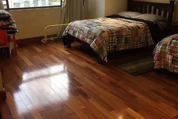 Foto de departamento en venta en privada de tamarindos , bosque de las lomas, miguel hidalgo, distrito federal, 5688589 No. 07