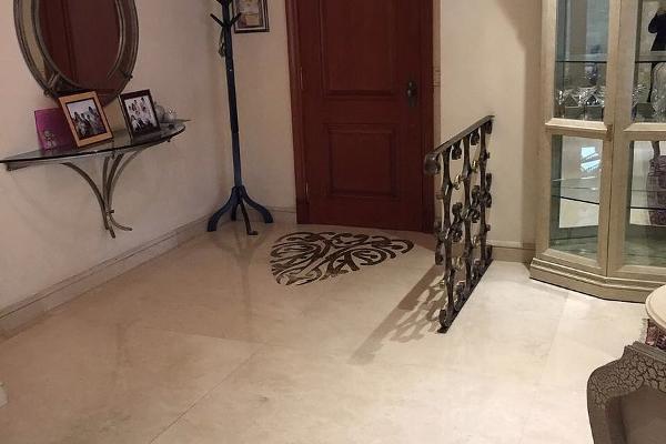 Foto de departamento en venta en privada de tamarindos , bosque de las lomas, miguel hidalgo, distrito federal, 5688589 No. 10