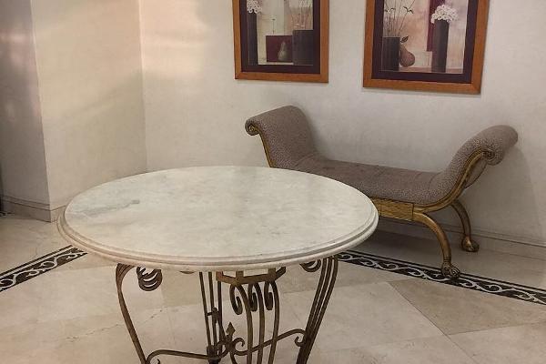 Foto de departamento en venta en privada de tamarindos , bosque de las lomas, miguel hidalgo, distrito federal, 5688589 No. 12