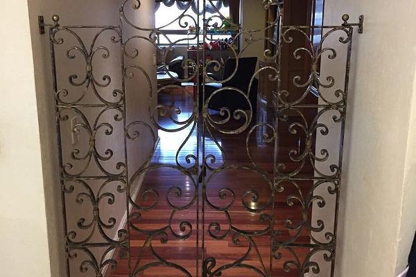 Foto de departamento en venta en privada de tamarindos , bosque de las lomas, miguel hidalgo, distrito federal, 5688589 No. 13